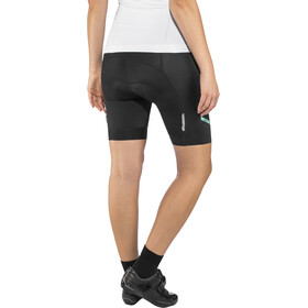 Northwave Swift Cycling Shorts Women black